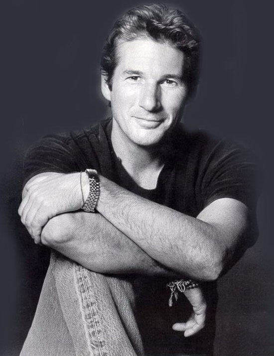 http://film.widarsson.se/images/richard_gere.jpg